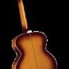 Blueridge BG-1500E Contemporary Series Acoustic-Electric Super Jumbo Guitar